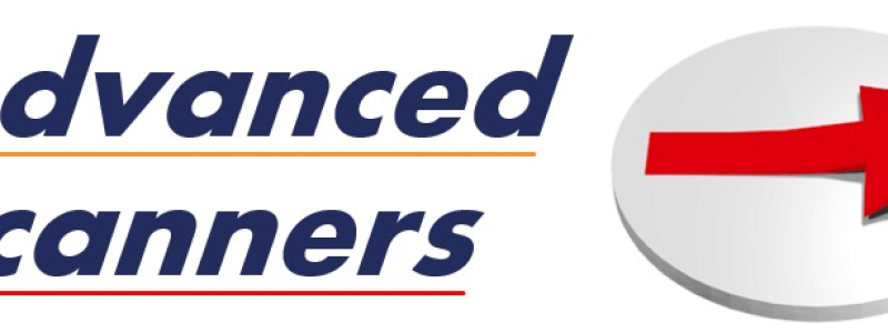 Advanced+Scanners+Logo+No+Background